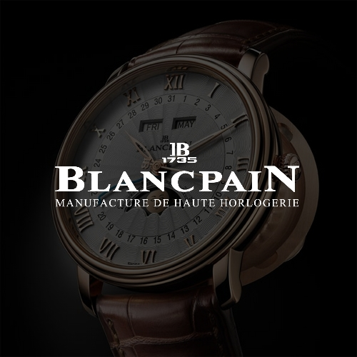 Blacpain