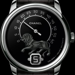1597824981599-montresmanufacturev25jpg