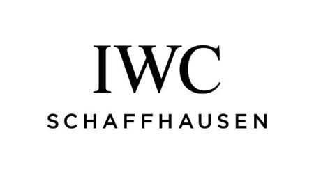 640px-IWC_Schaffhausen_Logo