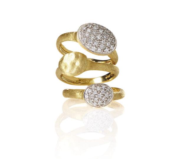 BOX1_SIVIGLIA_EARRING_GOLD_YELLOW_WHITE_DIAMONDS