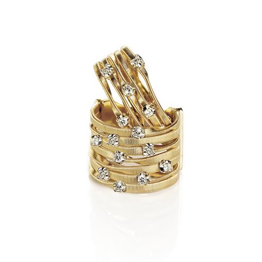 BOX2_MARRAKECH_RING_GOLD_YELLOW_WHITE_DIAMONDS_1