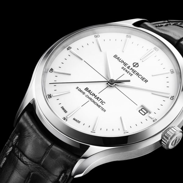 Baume-Mercier-Baumatic-Clifton-first-in-house-movement-6