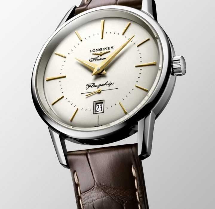 longines-watch-front-collection-heritage-l4-795-4-78-2-800x1000